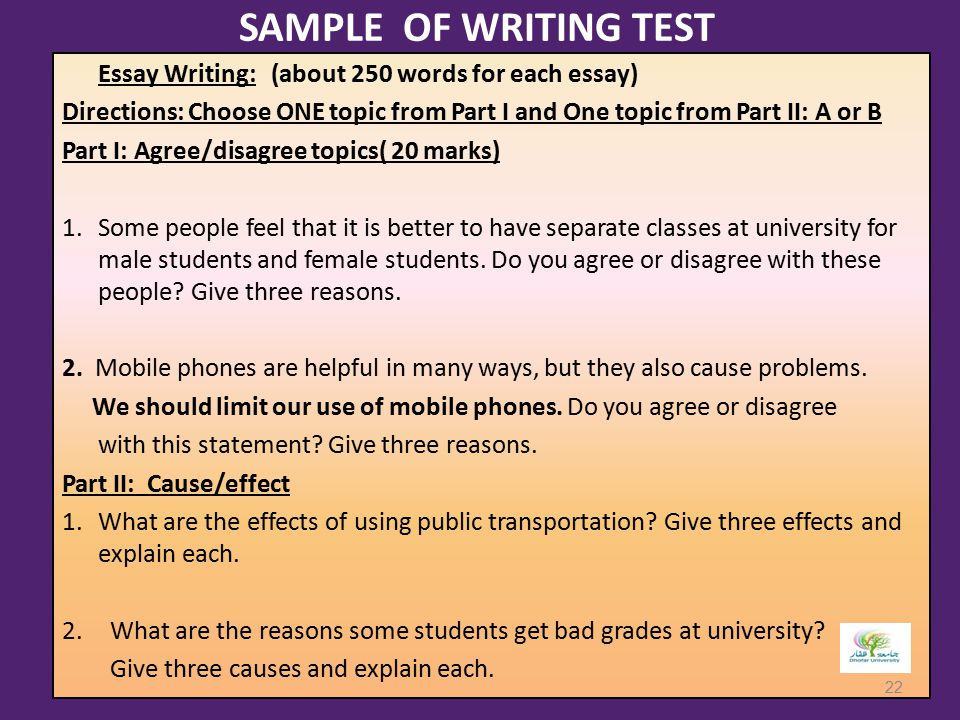 Writing A High School Essay Writing An Exploratory Essayjpg How To Write An Essay For High School Students also Yellow Wallpaper Essay Writing An Exploratory Essay  Reliable Essay Writers That Deserve  Learning English Essay Writing