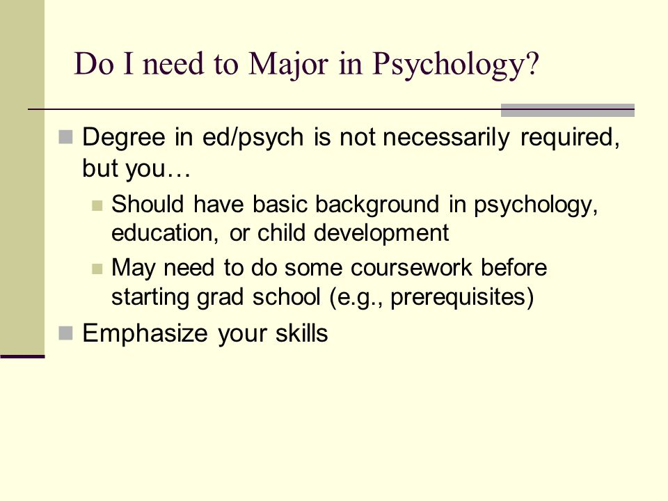 Psychology Research - I need you!!!?