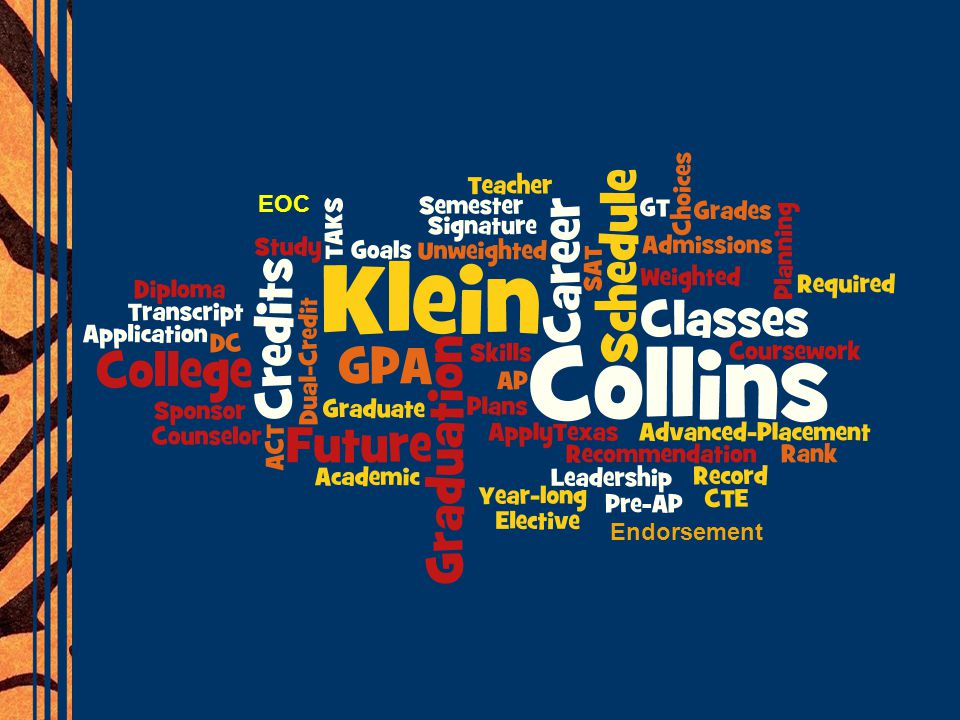Required Coursework 1 year of PE or Equivalent – PE – Athletics – Cheerleading (S1 only) – ROTC (waiver) – Drill Team (waiver) – Marching Band (S1 only, w) – Dance Can earn up to 4 PE credits