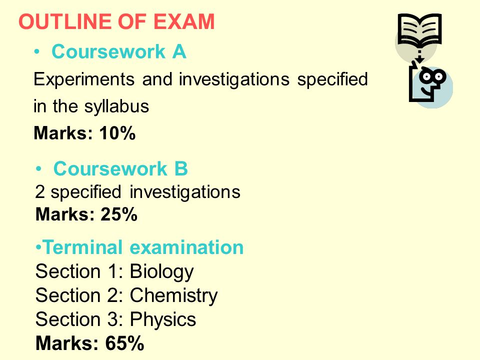 physics coursework 3 essay Williams college application essay - as level physics coursework life experience essay for college 3 paragraph essay on beowulf media stress research.