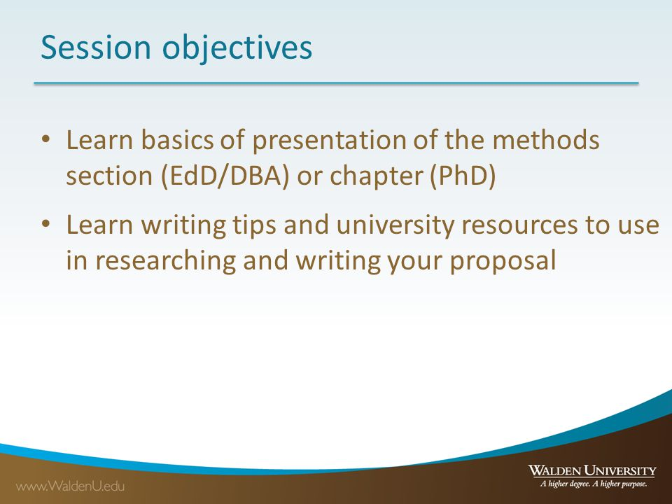 Summary excerpt: Talk to your reader Summary This chapter contained an explanation of the research study, research questions and hypotheses, and additional factors relating to the project.