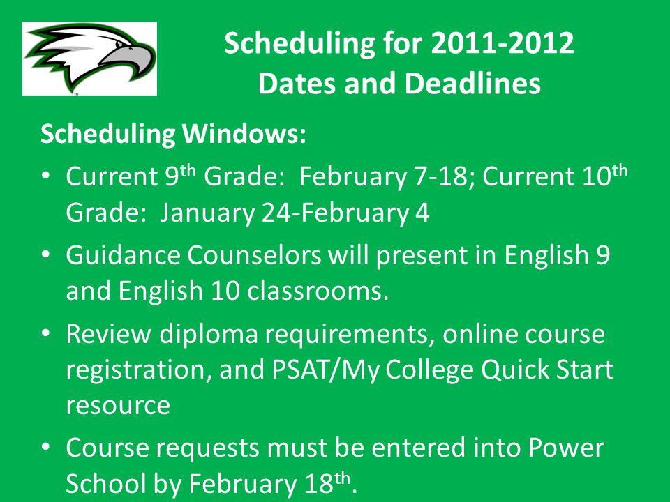 PSAT PSAT is a Preliminary SAT that provides PRACTICE for the SAT test.