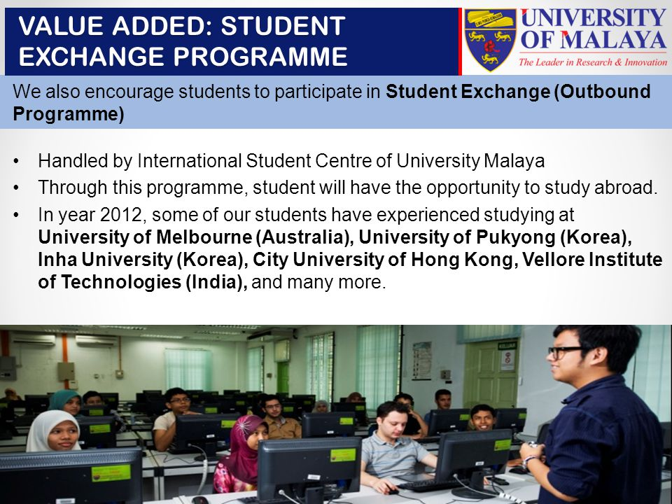 University of Glasgow University of Science & Technology Nanchang University Passau University Multimedia University Shinshu University Institut Teknologi Brunei Hewlet Packard WENA Federal University of Technology Academia Sinica National Tsinghua University University of Moratuwa Asia Euro University MSTB Comsats Institute of Information Technology Cyber Security F-Secure Corporation Beihang University MOU/MOA