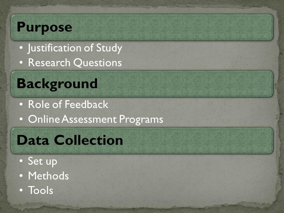 Chemistry Test Results Test Group ControlExperimentalp value Pre-testM S.D.