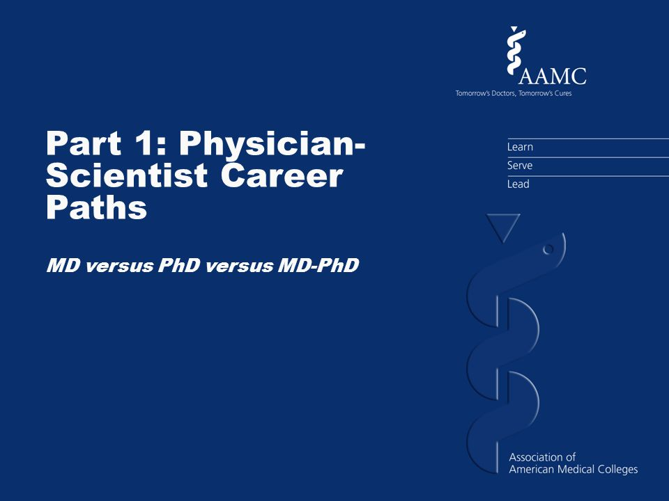 Preclinical Phase Clinical Phase Graduation Post-Graduate Internships/Residencies Fellowships (Specialize) MD Course of Training