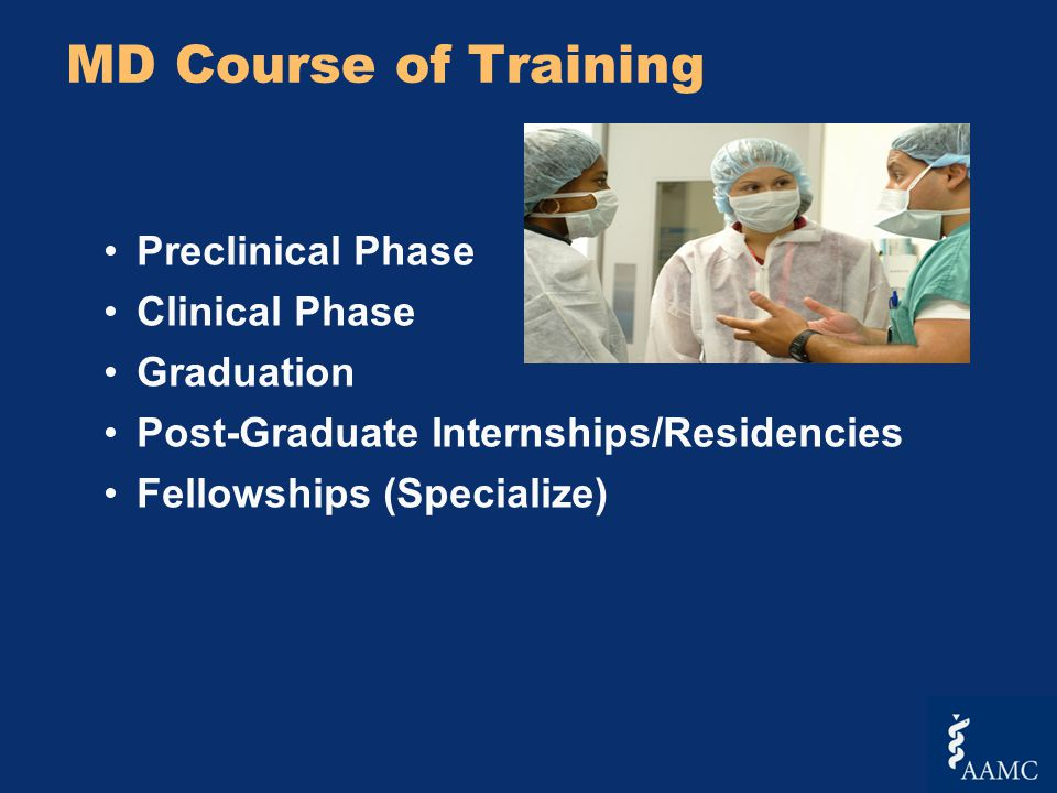 PhD Course of Training First Year Graduate Coursework Lab Rotations, Choose Thesis Lab Second Year Complete Graduate Coursework Qualifying Examination Years 2-5 Full-Time Bench Research Thesis Committee Meetings Teaching Assistantships Write Papers and Thesis Thesis Defense