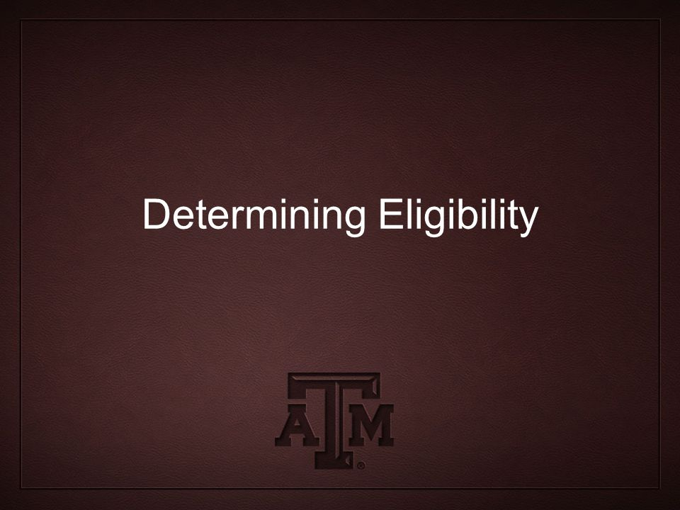 Eligibility for Direct Unsubsidized Loans Example: Based on COA and EFC a second year dependent student is eligible for the full annual subsidized loan amount.