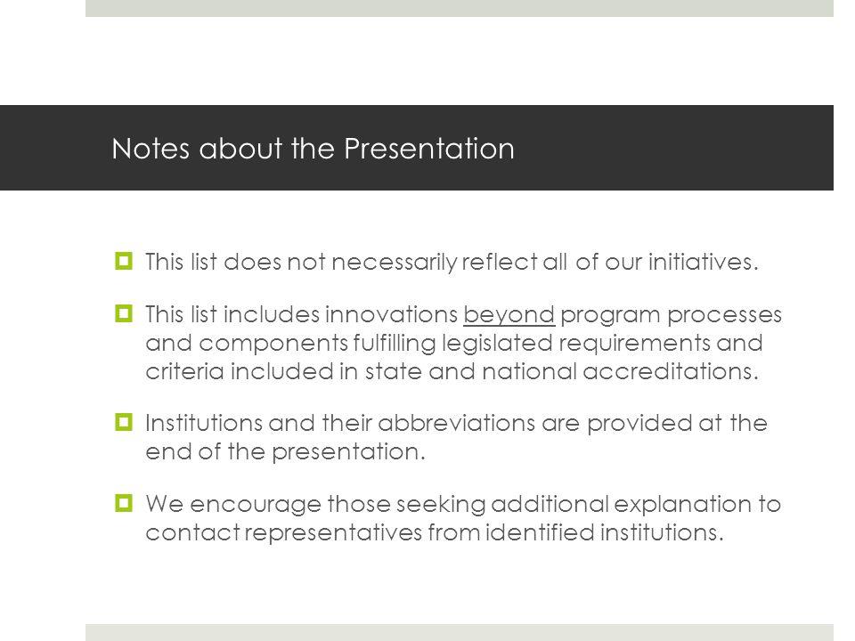Performance Assessments  Teacher Work Sample [All Universities]  edTPA Pilot [ECU, NSU, OSU, OU, SNU, UCO]