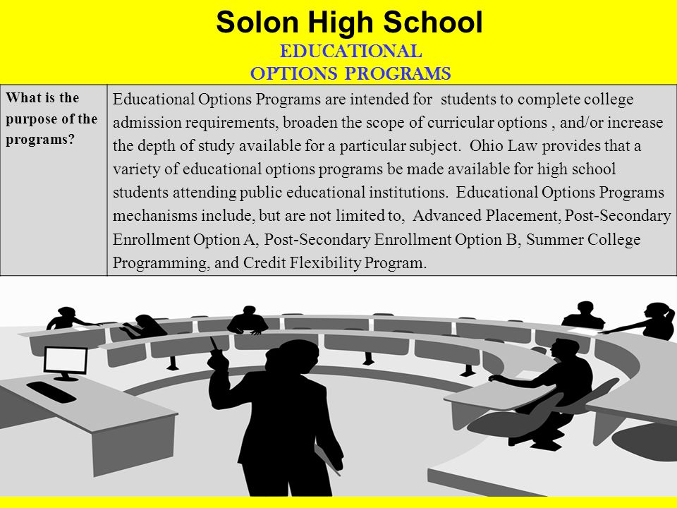 Parent Information Form STEP Parents must initial each section in the yellow four-page PSEO Parent Information Form .