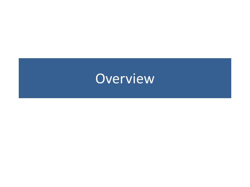 OVERVIEW Key Information Sets Information fields – External data – Institutional data: University level – Institutional data: course level Links and error checklist Further information: KIS webpage on QA/E website on staffcentralKIS webpage
