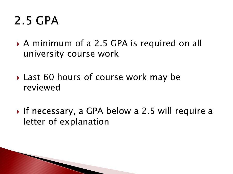  Coursework Generalist EC – 6 or Generalist 4-8 Program All Other Certifications Program