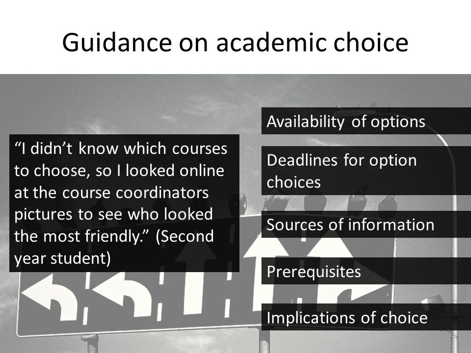 Useful resources Academic Advisor Toolkit – http://www.humanities.manchester.ac.uk/tandl/resources/academic_advisers/ http://www.humanities.manchester.ac.uk/tandl/resources/academic_advisers/ Faculty of humanities study skills website – http://www.humanities.manchester.ac.uk/studyskills/ http://www.humanities.manchester.ac.uk/studyskills/ University language centre – http://www.langcent.manchester.ac.uk http://www.langcent.manchester.ac.uk Counselling service – http://www.studentnet.manchester.ac.uk/counselling/ http://www.studentnet.manchester.ac.uk/counselling/ Disability Support Office (DSO) – http://www.studentnet.manchester.ac.uk/counselling/ http://www.studentnet.manchester.ac.uk/counselling/ Students' Union – http://manchesterstudentsunion.com http://manchesterstudentsunion.com Careers service – http://www.careers.manchester.ac.uk http://www.careers.manchester.ac.uk My Manchester (the student system can be accessed here) – https://my.manchester.ac.uk/ https://my.manchester.ac.uk/