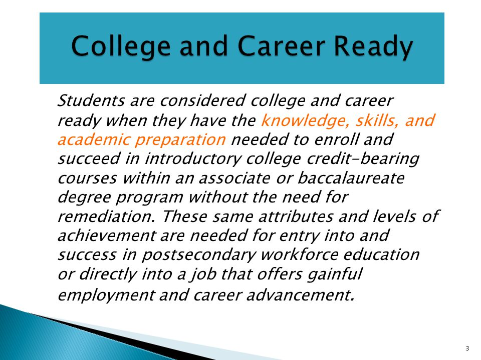  Districts/high schools may choose which postsecondary preparatory instruction courses to offer from the following approved courses: ◦ Math for College Success (1200410) - 0.5 credit ◦ Reading for College Success (1008350) – 0.5 credit ◦ Writing for College Success (1009370) – 0.5 credit ◦ English 4: College Prep (1001405) – 1.0 credit ◦ Math for College Readiness (1200700) – 1.0 credit Refer to the Comprehensive Course Table https://www.osfaffelp.org/bfiehs/fnbpcm02_CCTMain.as px 24 10/23/2011