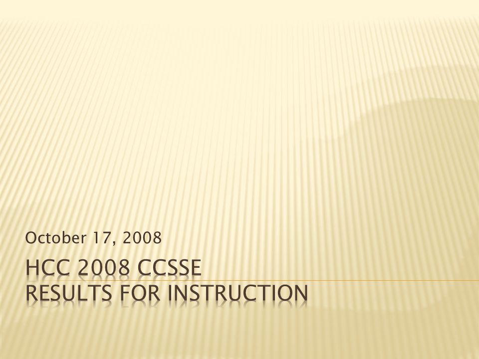October 17, 2008