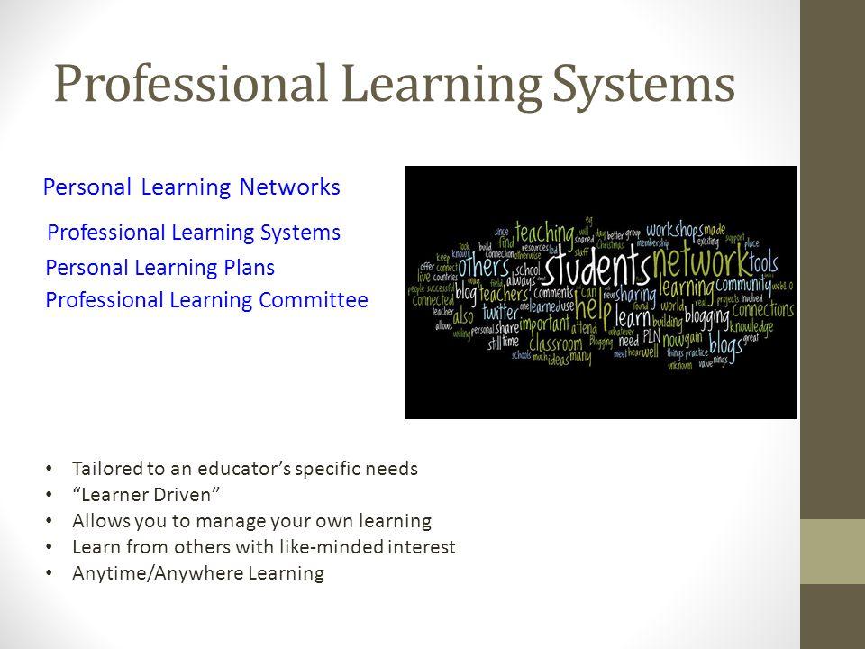 Additional PLN Resources http://www.iceberg.org Articles: http://www.dontwasteyourtime.co.uk/twitter/twitter-tips-for-teachers-educators-2/ http://henriksenlearning.wordpress.com/2012/07/23/pln-starter-for-elementary-teachers/ http://www.livebinders.com/play/play_or_edit?id=441748