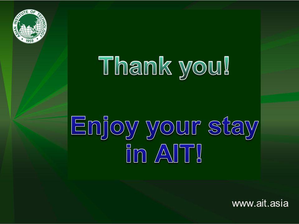 www.ait.asia