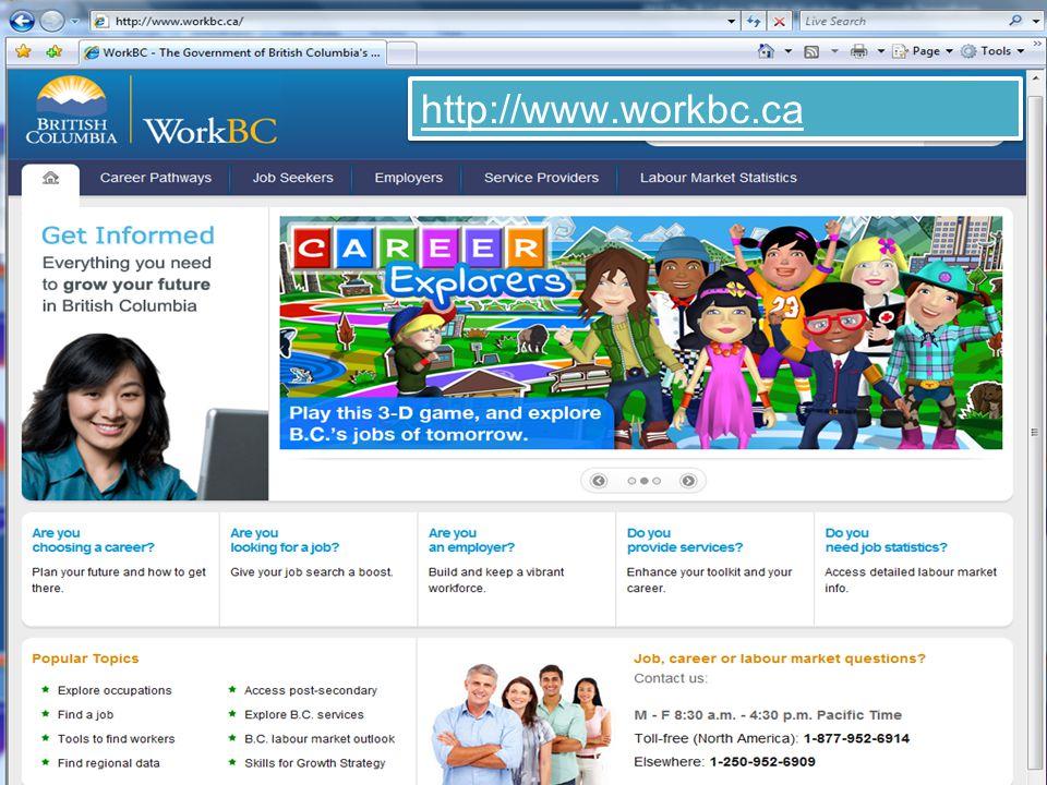 http://www.workbc.ca