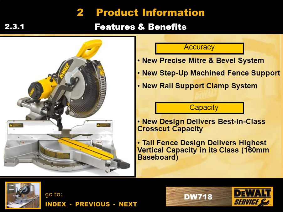 go to: INDEX - PREVIOUS - NEXT DW718 4Repair Instructions Spindle and pulley is complete sub assembly Strip Down Guidelines / Procedures 4.2.13 Pulley and Gear Removal