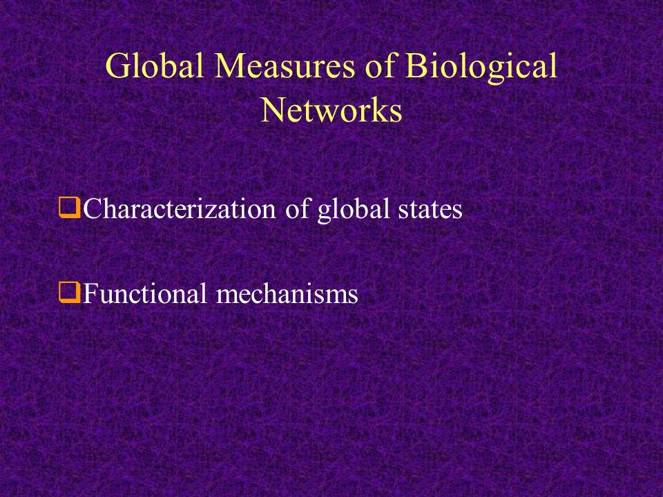 Impact of Polysemous Links