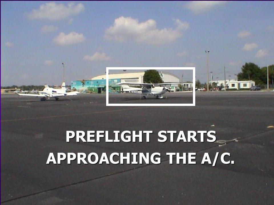 AIRPLANE FLIGHT MANUAL DOCUMENTS EQUIPMENT LIST MINIMUM EQUIPMENT LIST