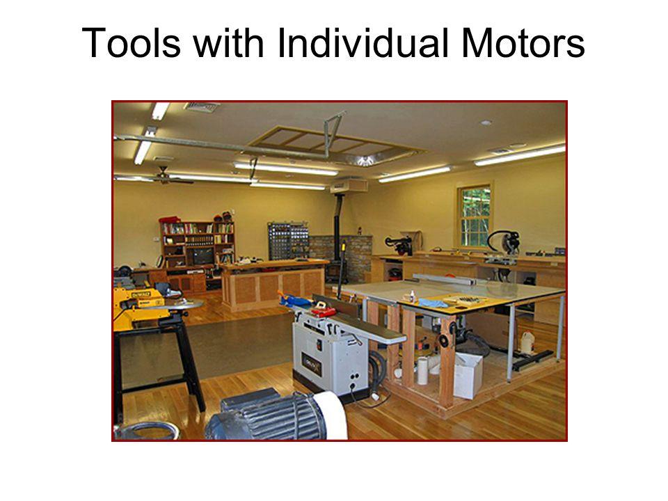 Motors Motors convert electrical energy to mechanical energy Motors make things move LINEAR ELECTROSTATIC DC BRUSH STEPPER INDUCTION UNIVERSAL