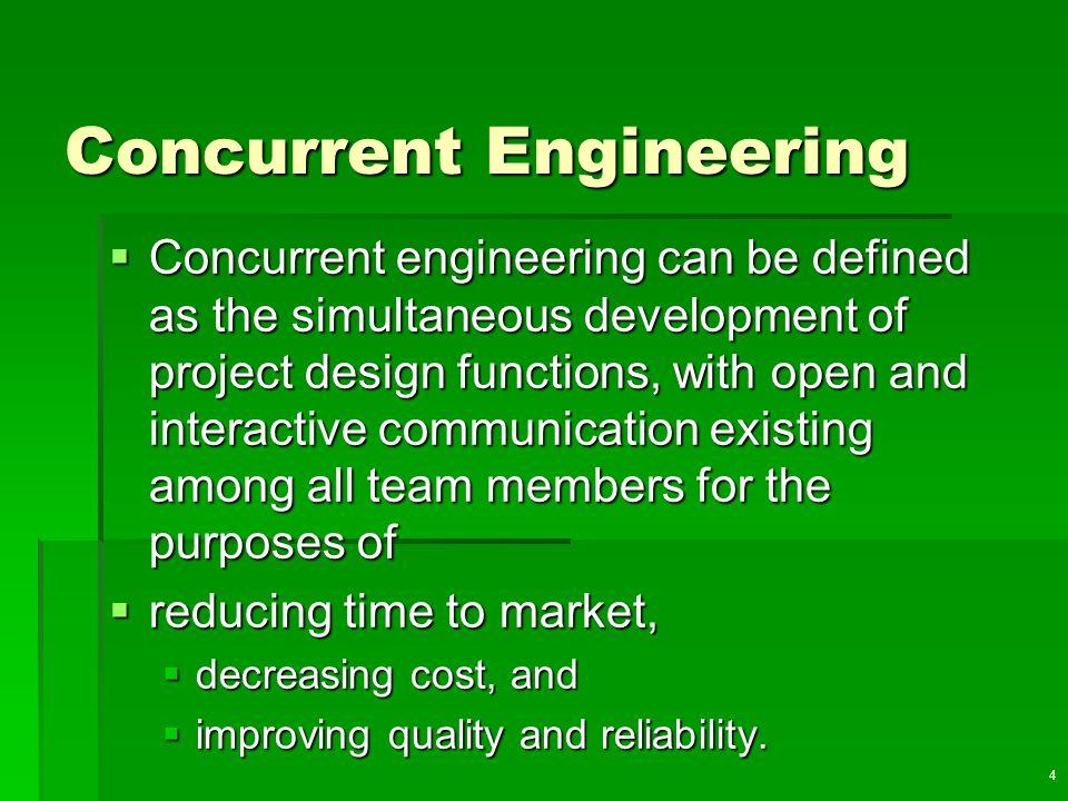 5 Designing for the Customer  Industrial Design  Aesthetics  Ergonomics