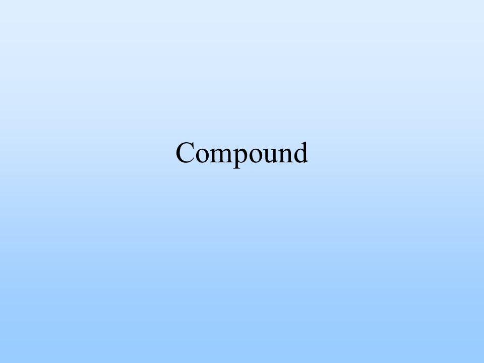 Compound