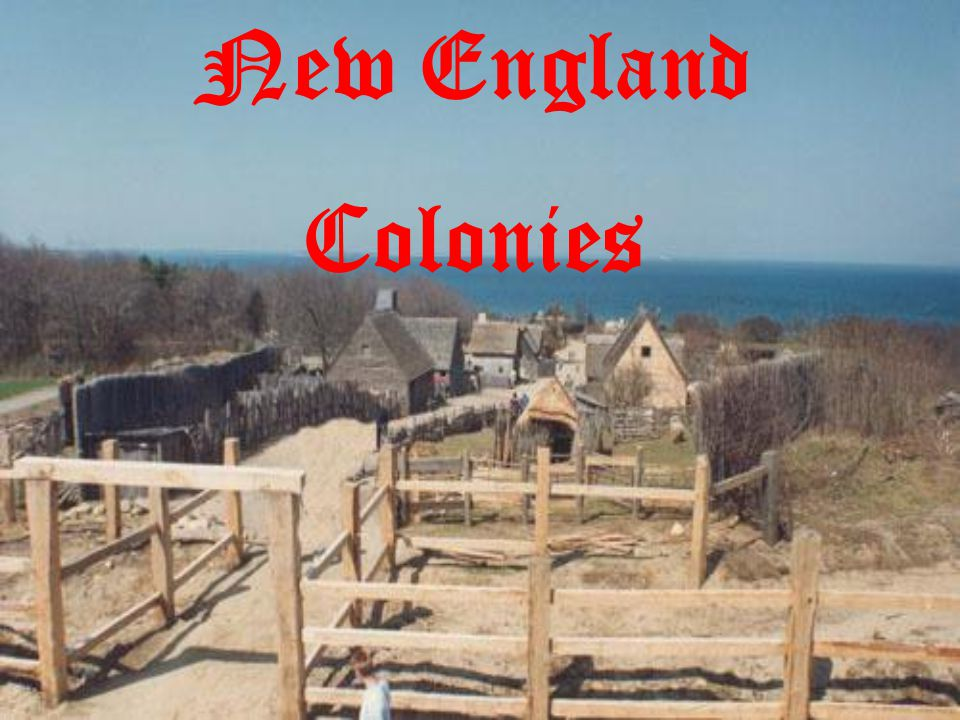 Founded by: People who were banished from the Massachusetts colony Founded because: They wanted to get away from strict Puritan rule in MA Bay