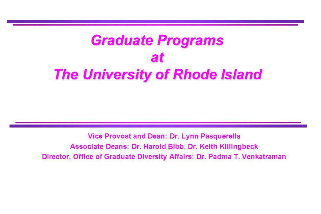 Unlocking the unconscious at URI u College of Arts and Sciences u M.