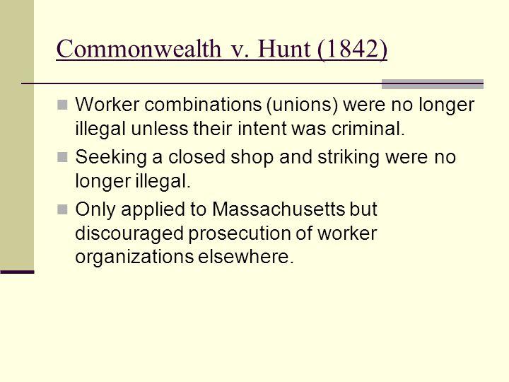 Commonwealth v.