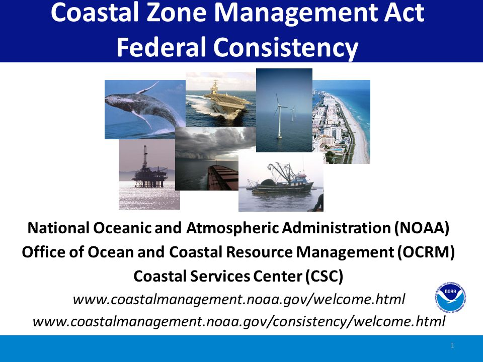 2 U.S.Coast Guard / Norfolk, VA / May 2014 Why are we here.