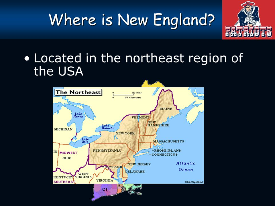 The Middle Colonies Delaware New Jersey Pennsylvania New York Also known as the Mid-Atlantic Colonies