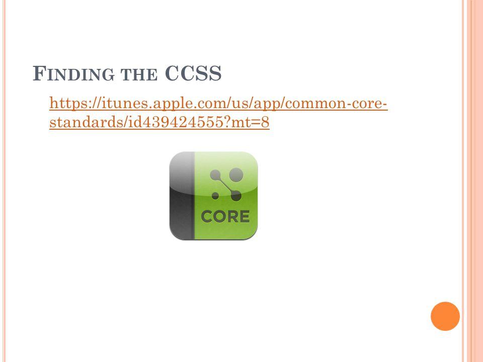 I NTEGRATED S CIENCE U NIT Steps: CONDUCT- recording data