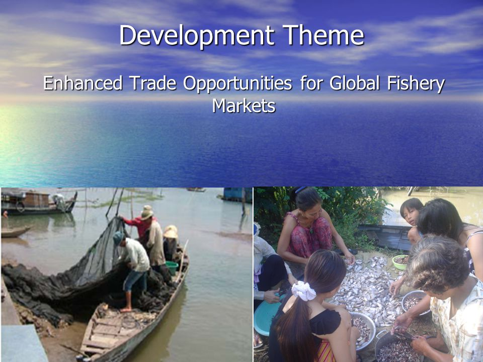 Investigations Investigation 3 Title: Alternative Feeds for Freshwater Aquaculture Species Topic Area 3: Sustainable Feed Technology Investigation is a study Lead PI: Dr.