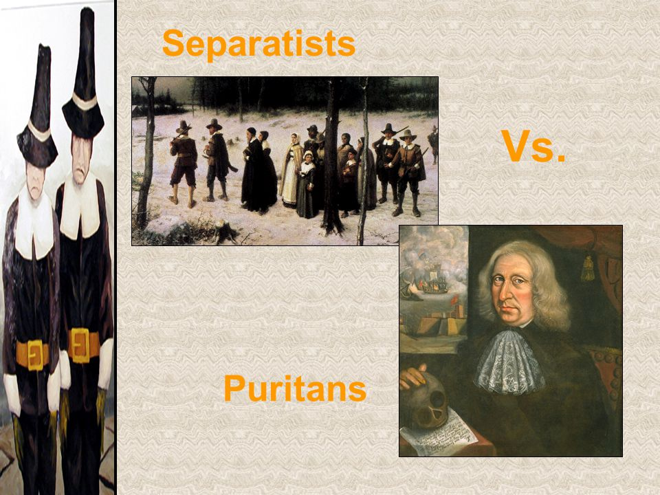 Rhode Island, Connecticut, & New Hampshire Rhode Island, Connecticut, & New Hampshire The intolerance of the Puritans cause others to leave Massachusetts and establish new colonies.