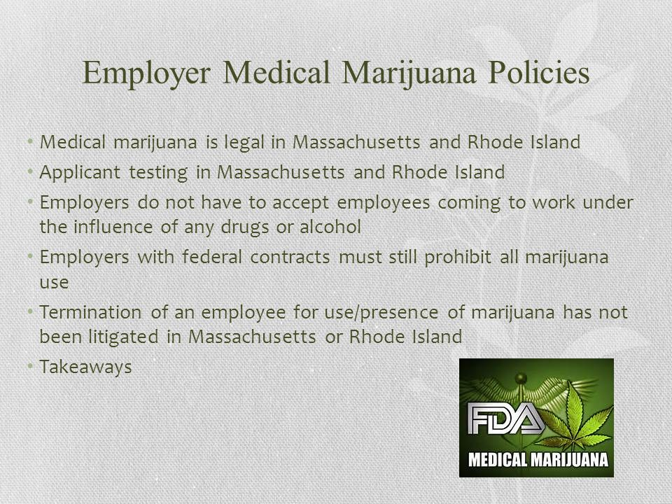 Ban the Box Legislation Effective January 1, 2014 in RI; in effect in MA Bans employers from inquiring about applicants' criminal histories on job applications R.I.G.L.
