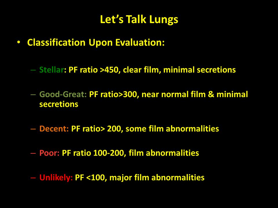 Summary: Organs are in high demand with a very limited supply Lungs are even more in demand and in very low supply Lungs are fragile and need to be kept in tune from the very start Is there anyone more suited to accomplish this than us.