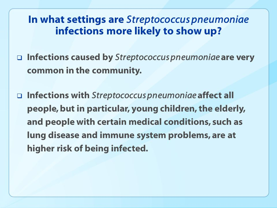 What happened during an outbreak of Streptococcus pneumoniae in a pediatric psychiatric unit in Rhode Island in 2011.