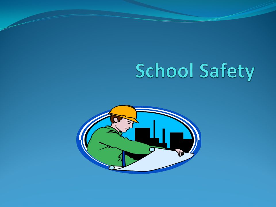 School Safety Mitigation Plans have been developed to manage, reduce, and eliminate risk.