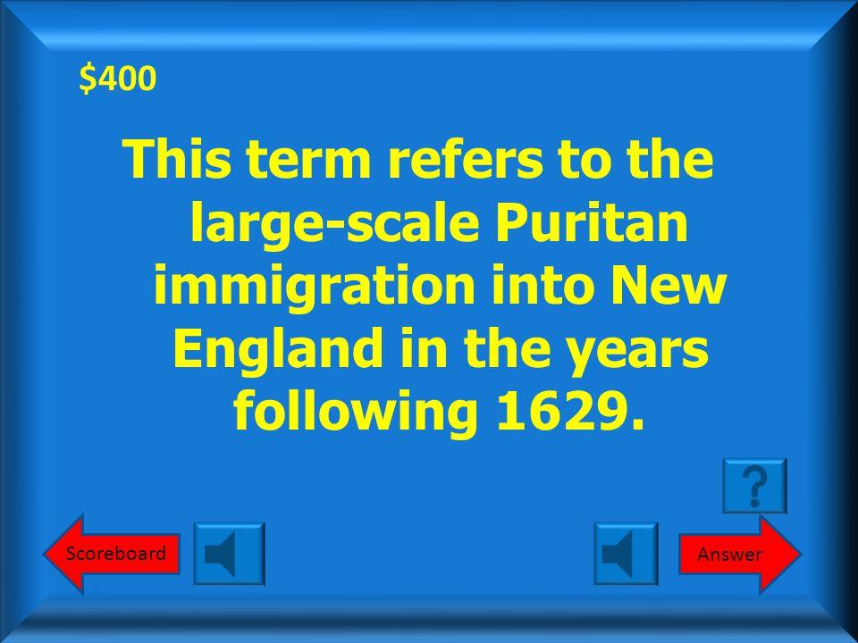 $200 Round 2 Treaty of Paris (1763)? What is the Treaty of Paris (1763)?