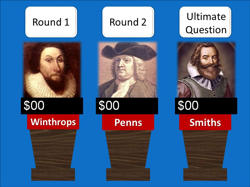 $600 Round 2 Battle of Quebec? What is the Battle of Quebec?