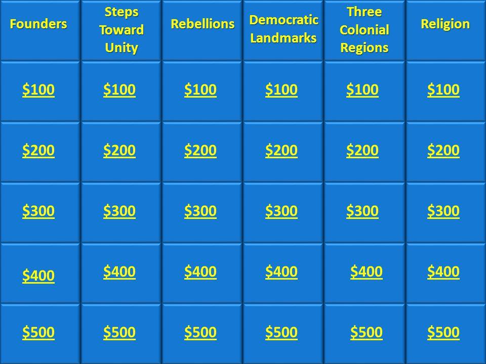 $600 Round 2 mercantilism? What is mercantilism?