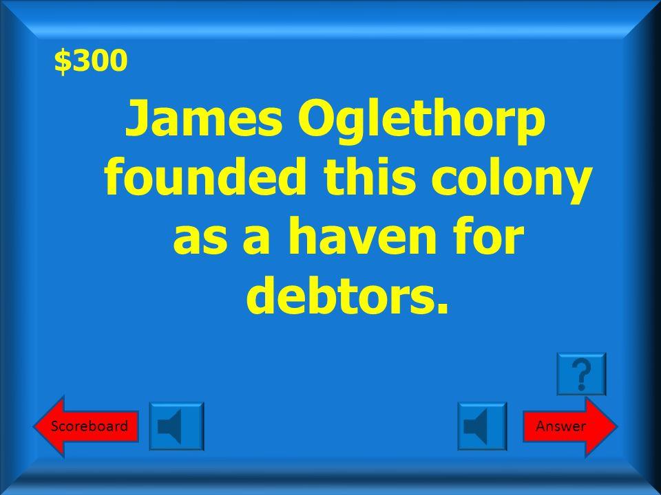$200 Round 2 John Rolfe? Who is John Rolfe?