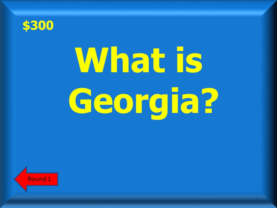 $400 Scoreboard Answer This reverend was the religious leader of the Pilgrims when they left Holland for the New World.