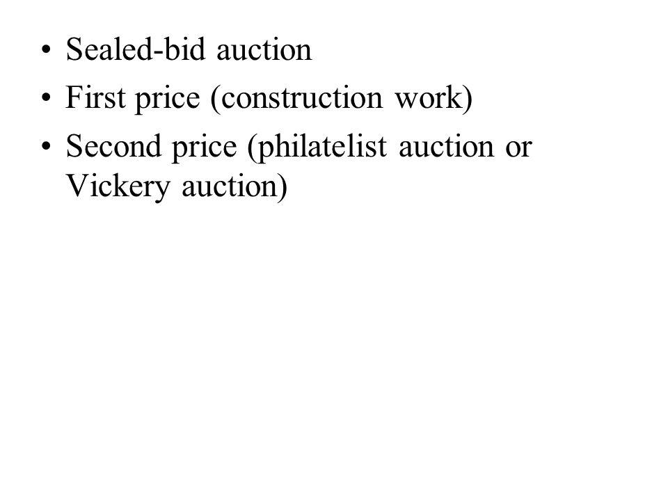 Then bidder m gets slot 1 and pays b n per click.Bidder n gets slot 2 and pays r per click.