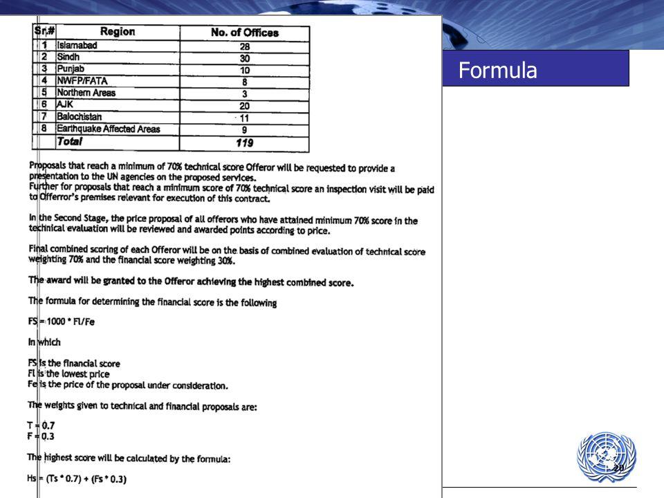 20 25-04-2015 Formula