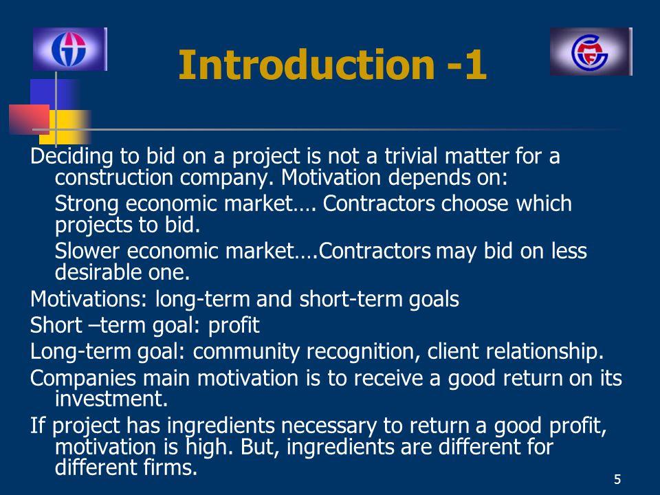 4 Procedure OwnerTurnoverConstructionAuthorizedConstruct Bid packages Invite Bidders Bid period Select contractorBid Construction Documents Approve Design Conceptual Design Define Scope Design