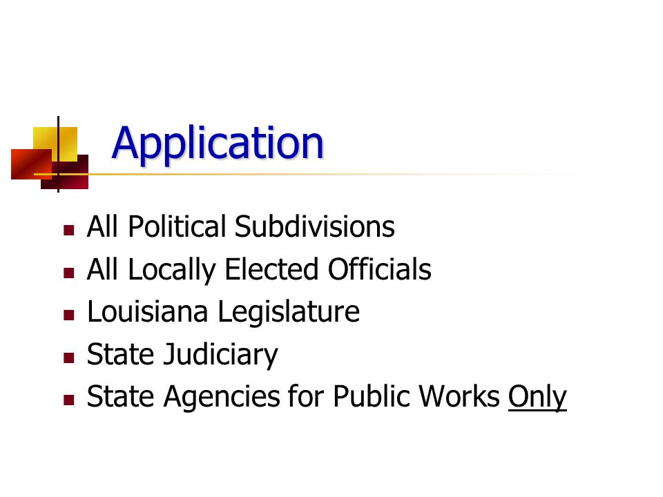 Application Public Works Construction Remodeling Utilities Roads and Bridges Improvements