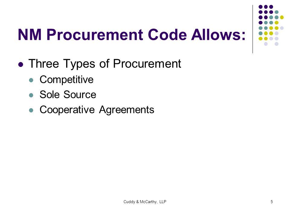 Cuddy & McCarthy, LLP36 Contemporaneous Employment Prohibited (13-1-193) Unlawful for public body employee / bd.