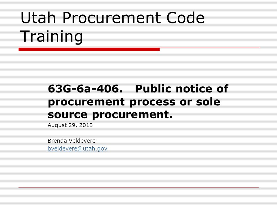 (i) in a newspaper of general circulation in the state; or (ii) in a newspaper of local circulation in the area: (A) directly impacted by the procurement; or (B) over which the procurement unit has jurisdiction; or